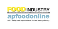 Food Industry Online