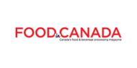 FoodInCanada.com