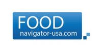 FoodNavigatorUSA.com