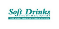 SoftDrinksInternational