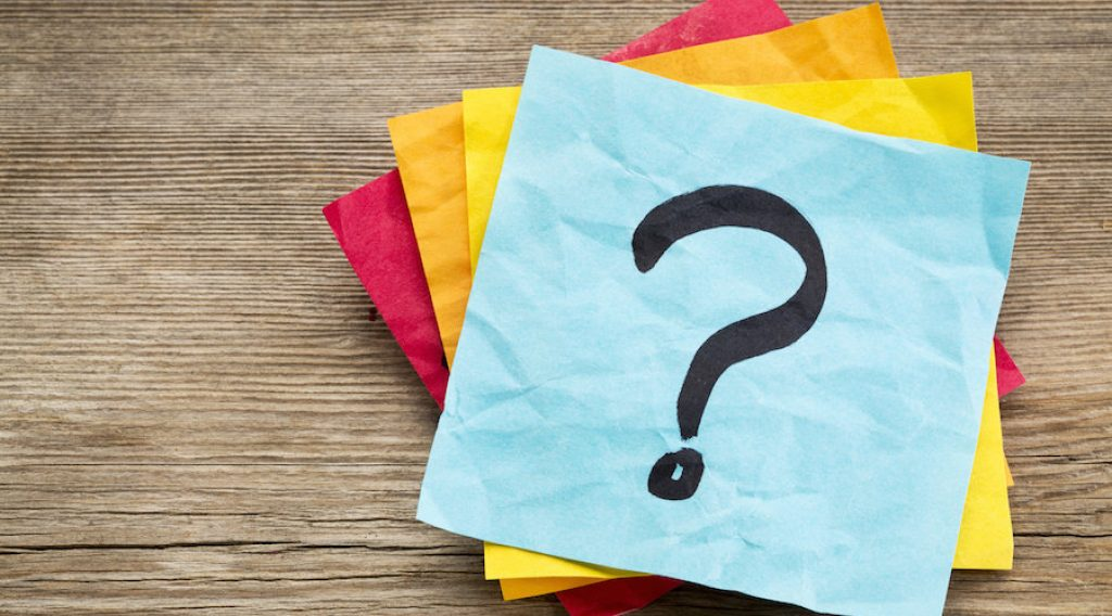 7 Questions Beverage Marketing Plan Has To Cover