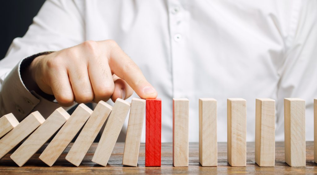 5 Obstacles That Will Derail Your Beverage Launch Timeline