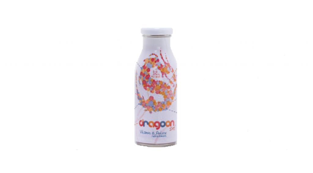 SEL Dragoon Health Drink